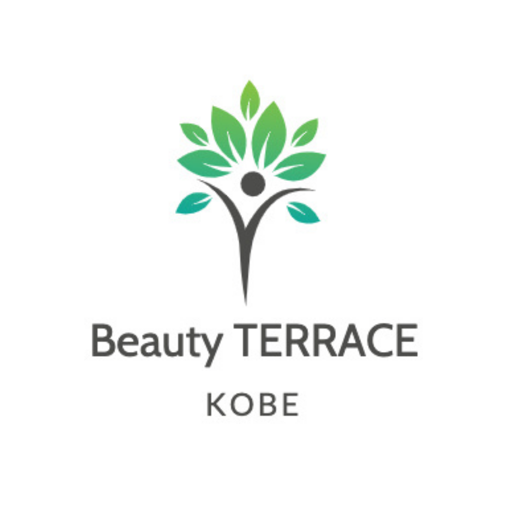 BeautyTERRACE